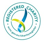 ACNC Registered Charity Tick resized