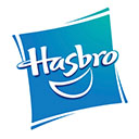 Hasbro website