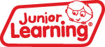 Junior-Learning