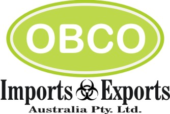 OBCO-Exports